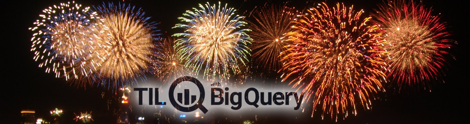 How to Run a Terabyte of BigQuery Queries Each Month without