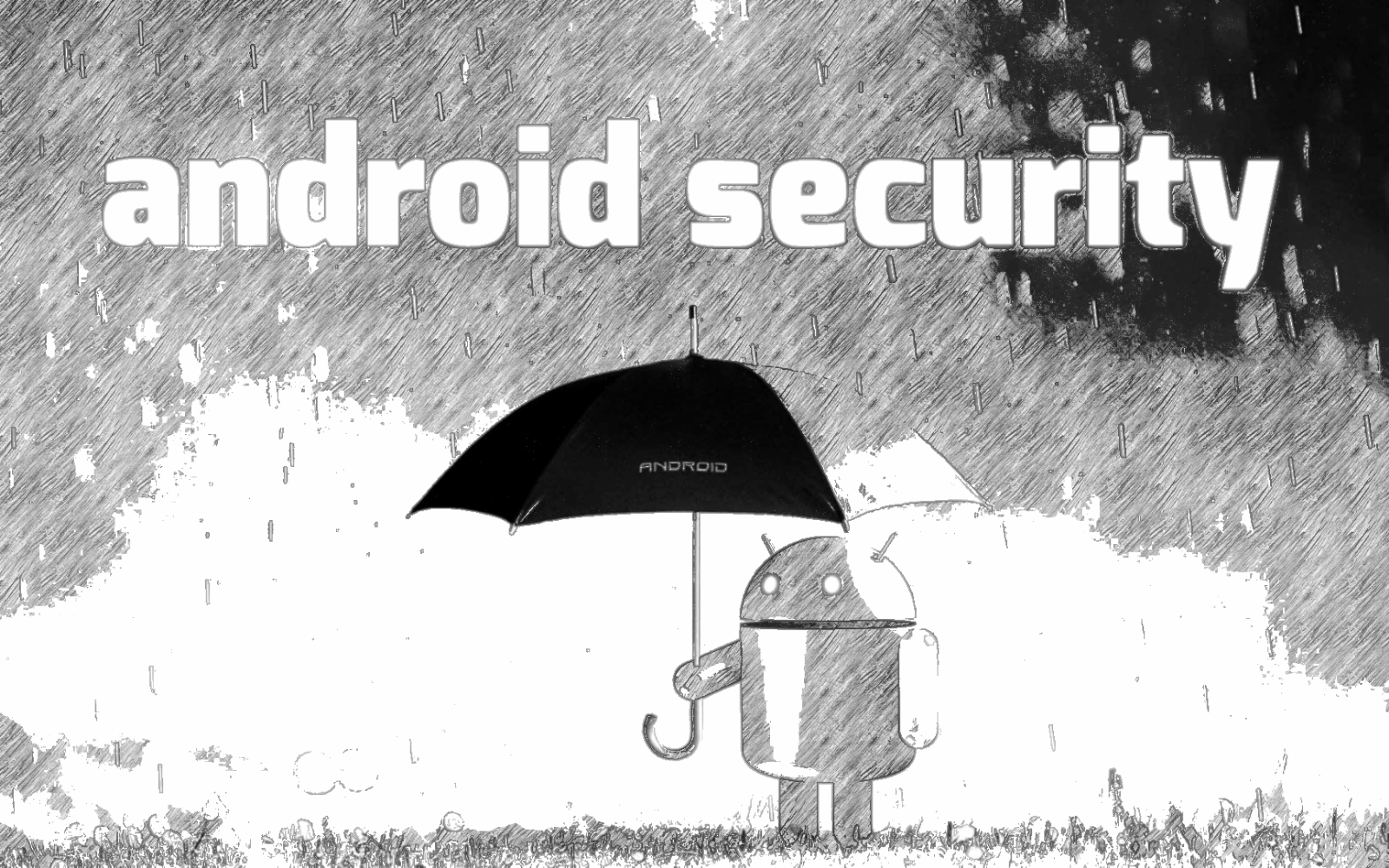 How to secure your Android application? - @RosberryApps - Medium