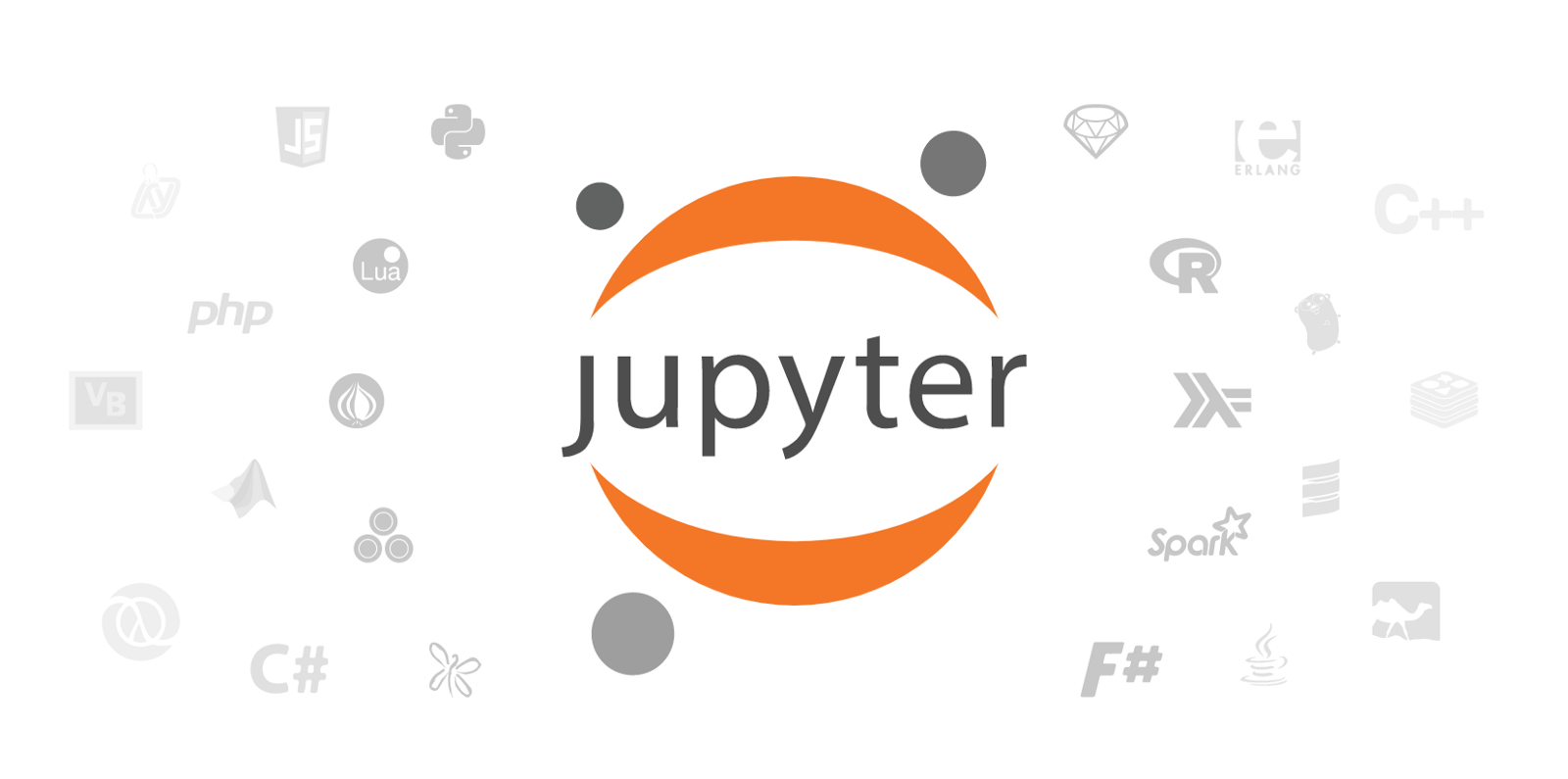 Optimizing Jupyter Notebook: Tips, Tricks, and nbextensions