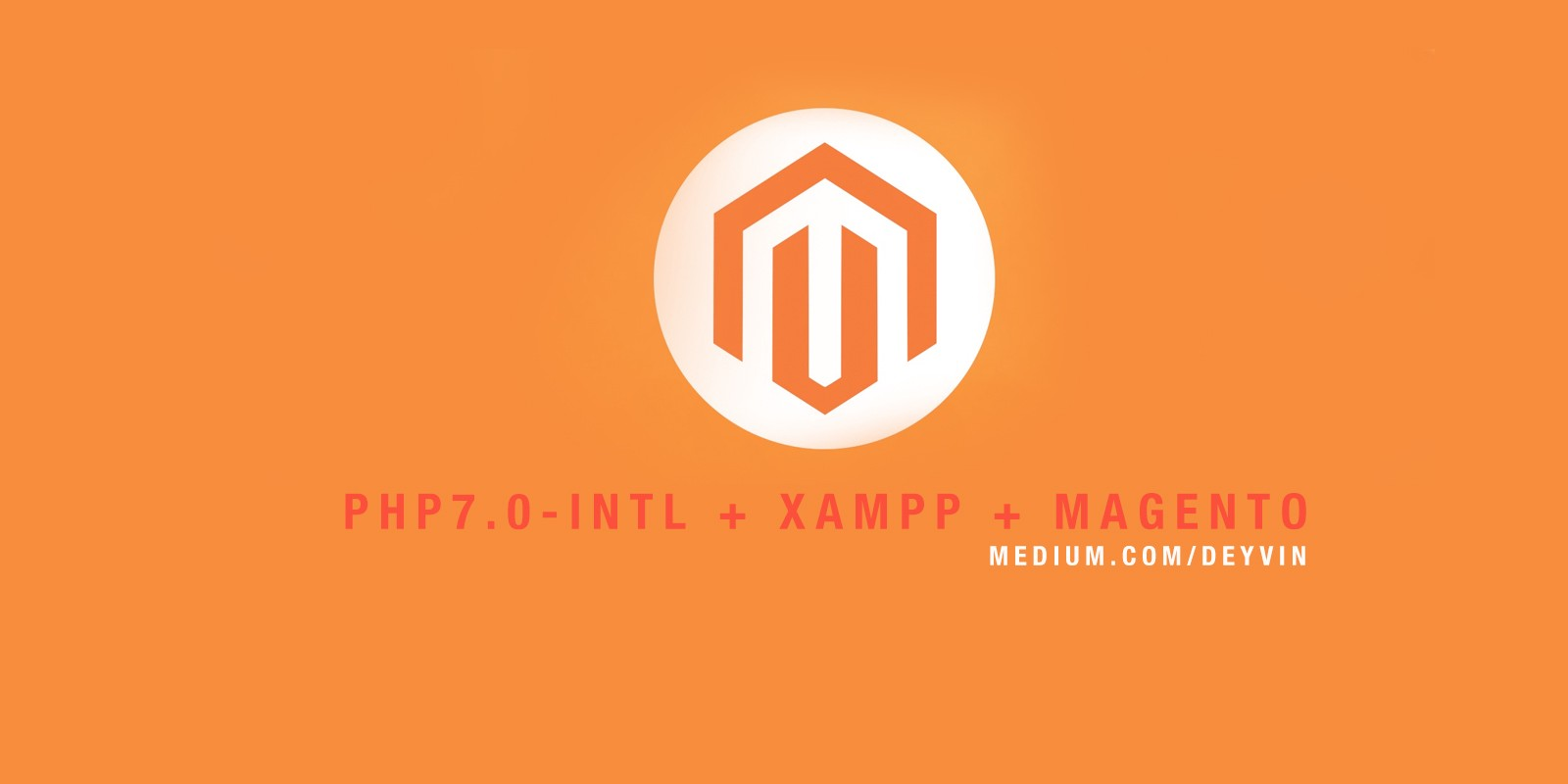 Install intl PHP extension for XAMPP and Magento OSX High Sierra