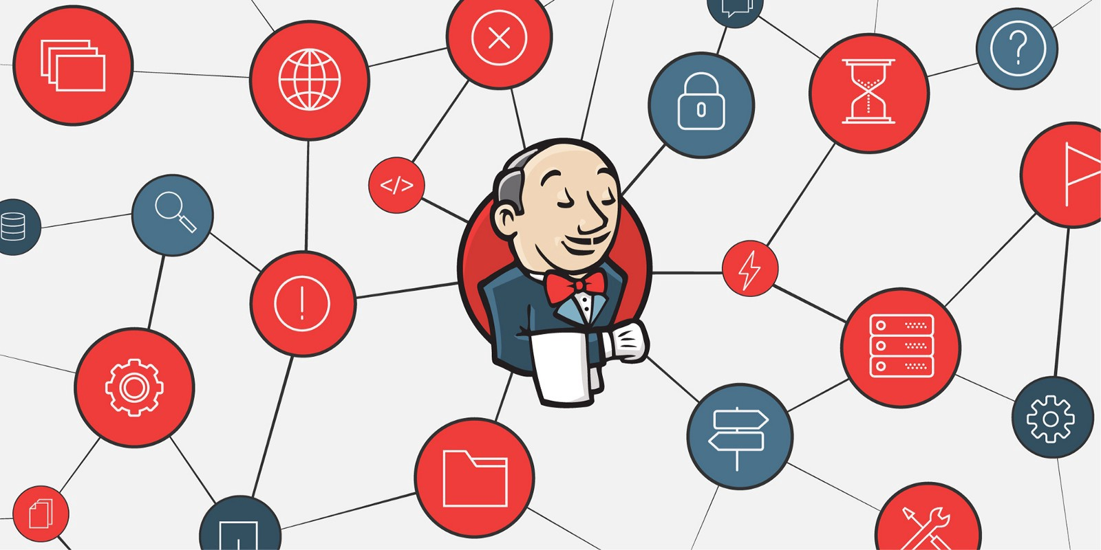 Top Tutorials To Learn Jenkins CI For Testing Automation