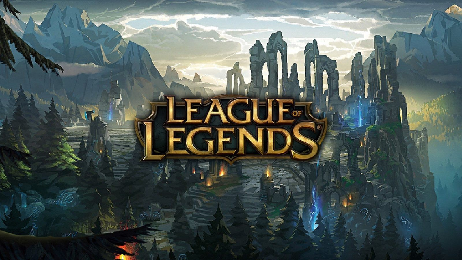 Marking The End Of My Addiction To League Of Legends By Mike Arnold Medium