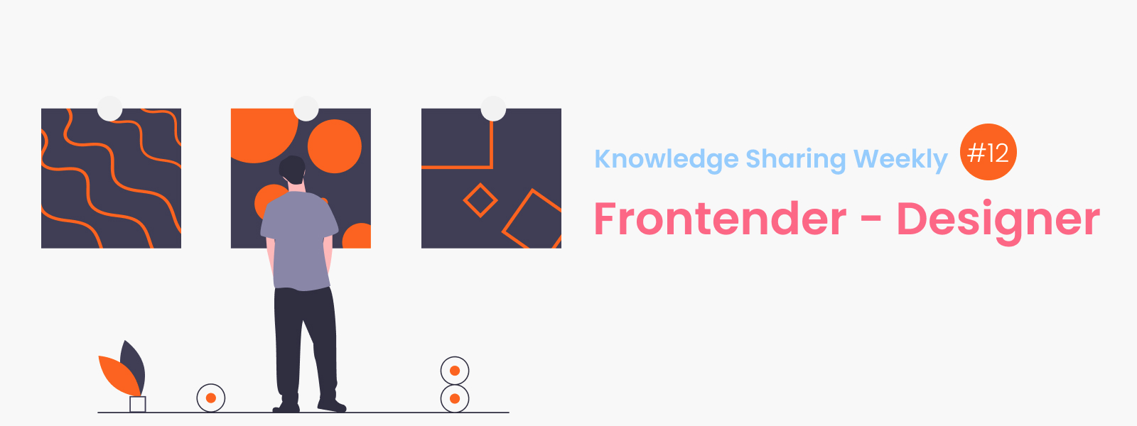 Frontend-Design Knowledge Sharing #12 - YoungInnovations' Blog