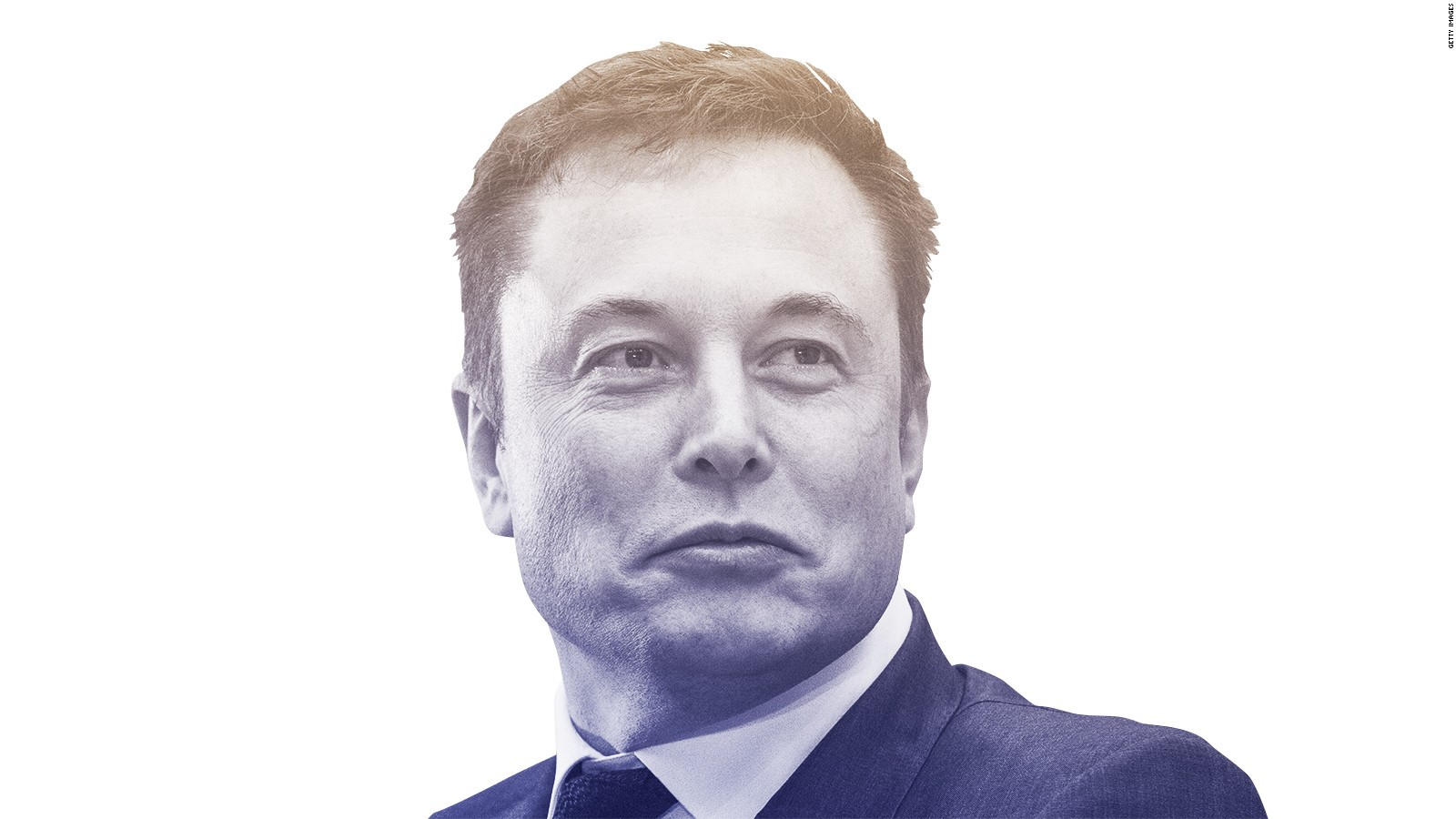 First Principles: Elon Musk on the Power of Thinking for