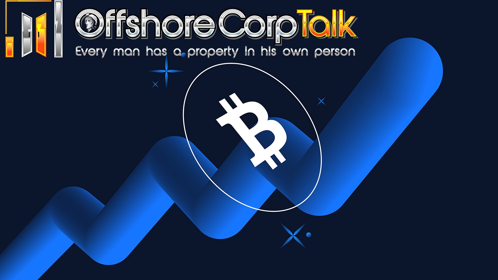 OffshoreCorpTalk.com the worlds largest forum for Offshore Company Formation