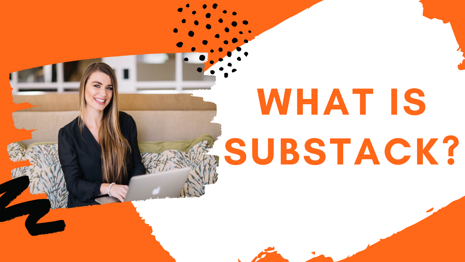 what is substack, substack faq, substack pricing, substack vs mailchimp, substack review, best substack newsletters, substack