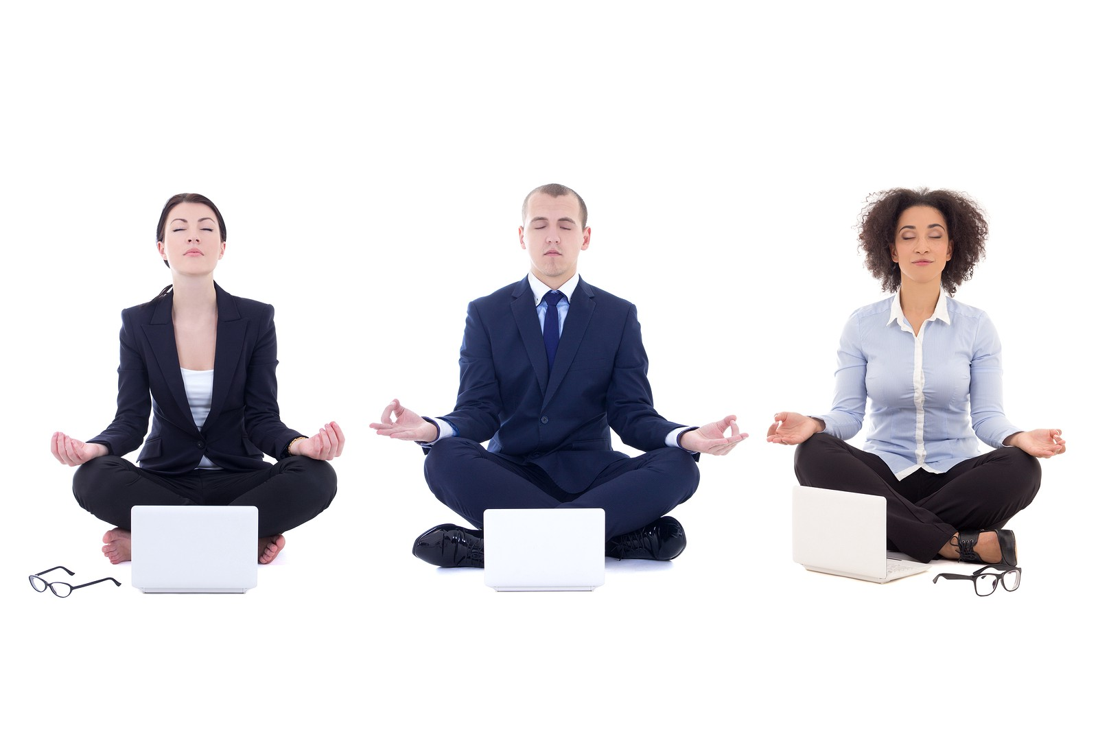 Yoga For A Healthy Body And Peaceful Mind Hithyoga