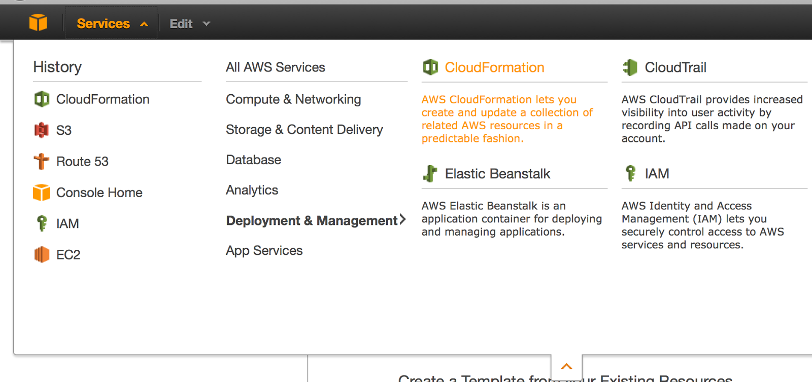 Setup an AWS S3 Static Site with 3 Clicks - ManagedKube - Medium