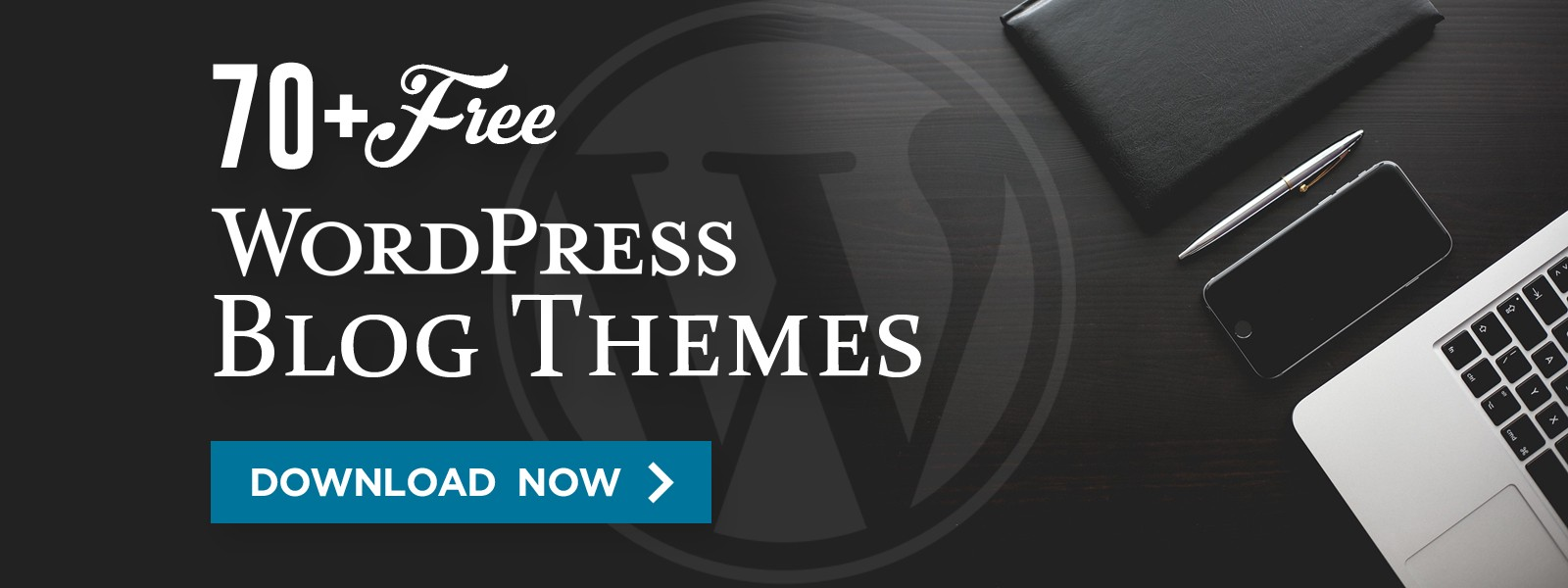 70+ Free Best WordPress Blog Themes (DOWNLOAD NOW) for 2018
