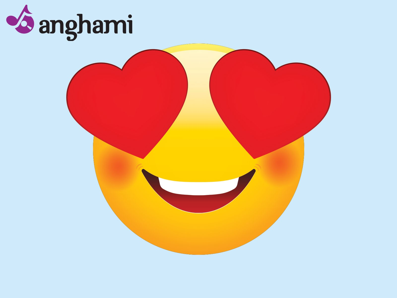 We Speak With Emoji And The Results Are Fab Johny Tannous