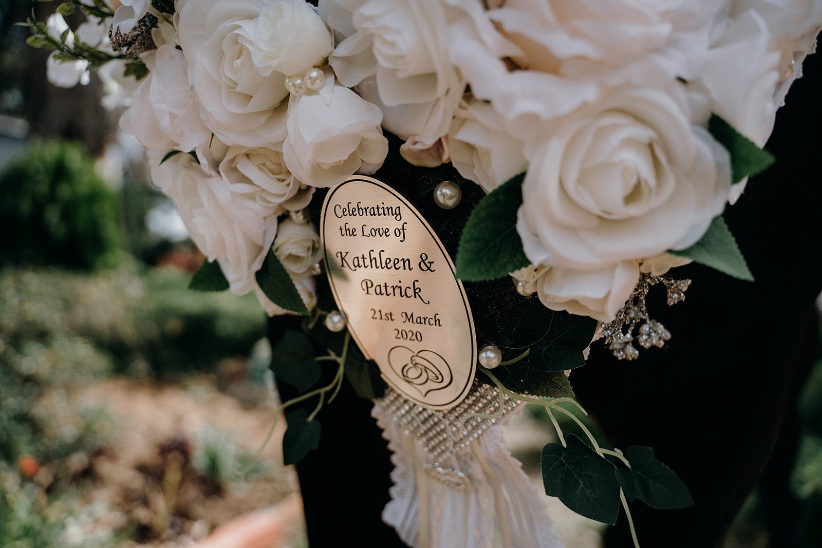 Cost Saving Tips For Wedding Flowers By Wedding Photographer S Thoughts Medium