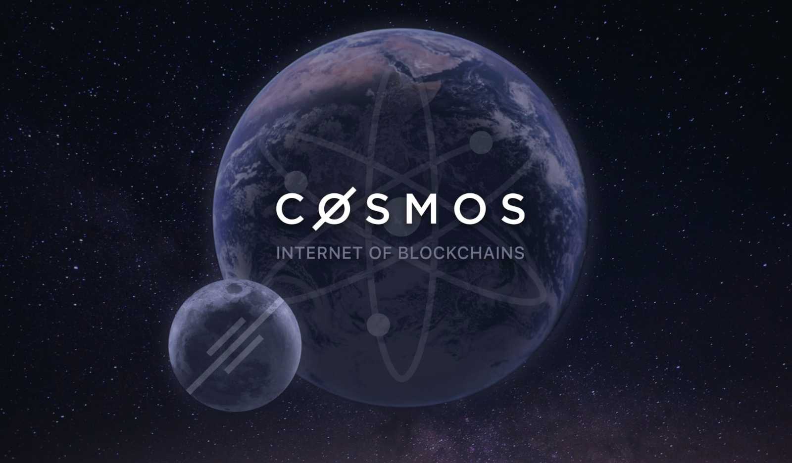 Cosmos / ATOM Delegation Guide. The Cosmos Hub MainNet is officially… | by Staked | Coinmonks | Medium