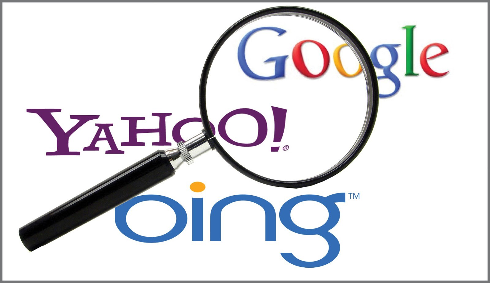 Machine Learning in Search Engine Advertising - Towards Data