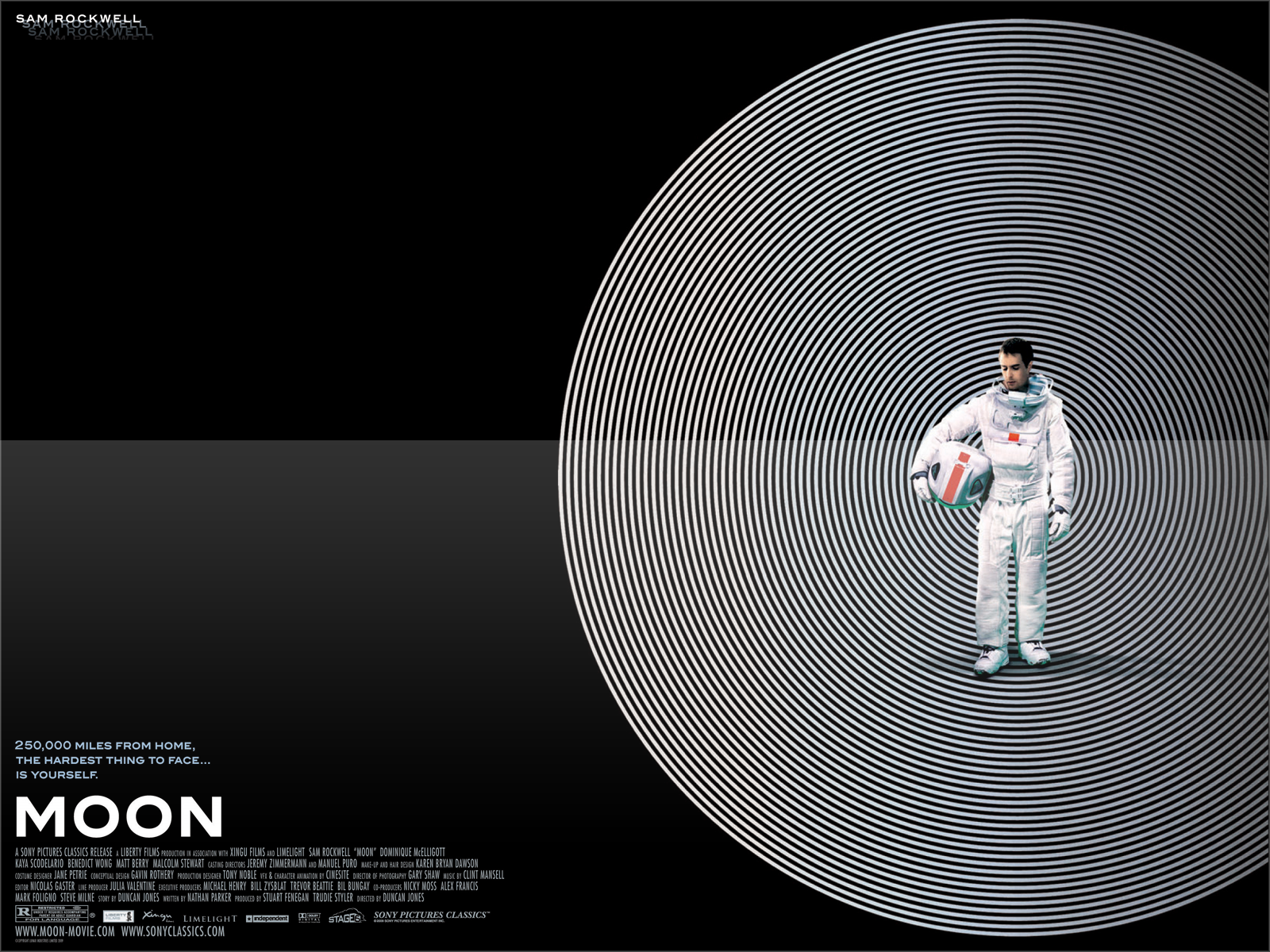 10 Brain-Cracking Movies you should watch - Tech made Simple