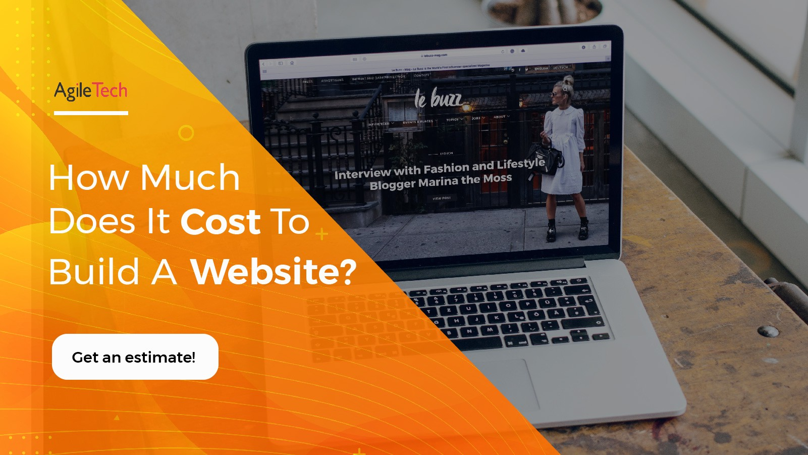 how much does a website cost? web cost development full guide 2020