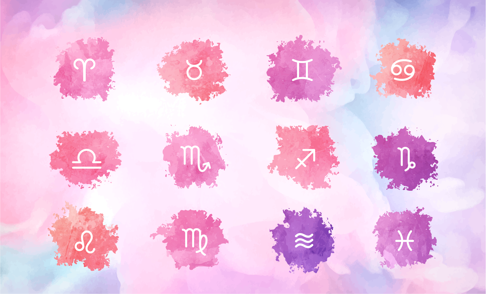 Learn About Every Zodiac Cusp Sign And Dates By Mera Astro Medium