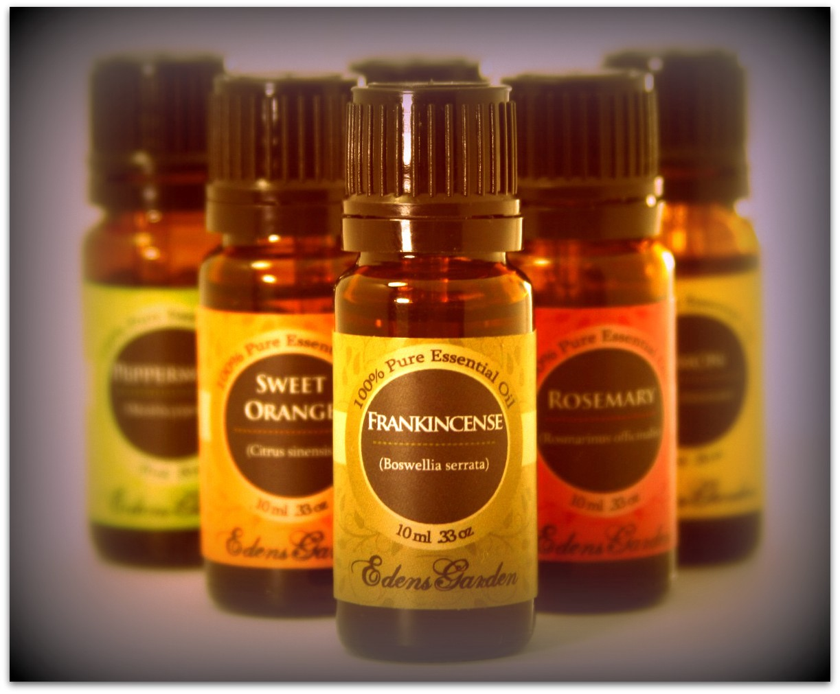 3bcebd171732 Interview with Valerie Cooksley, R.N., on Aromatherapy and Essential ...