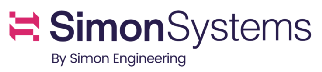 Simon Systems