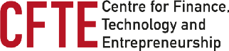 Centre for Finance, Technology and Entrepreneurship