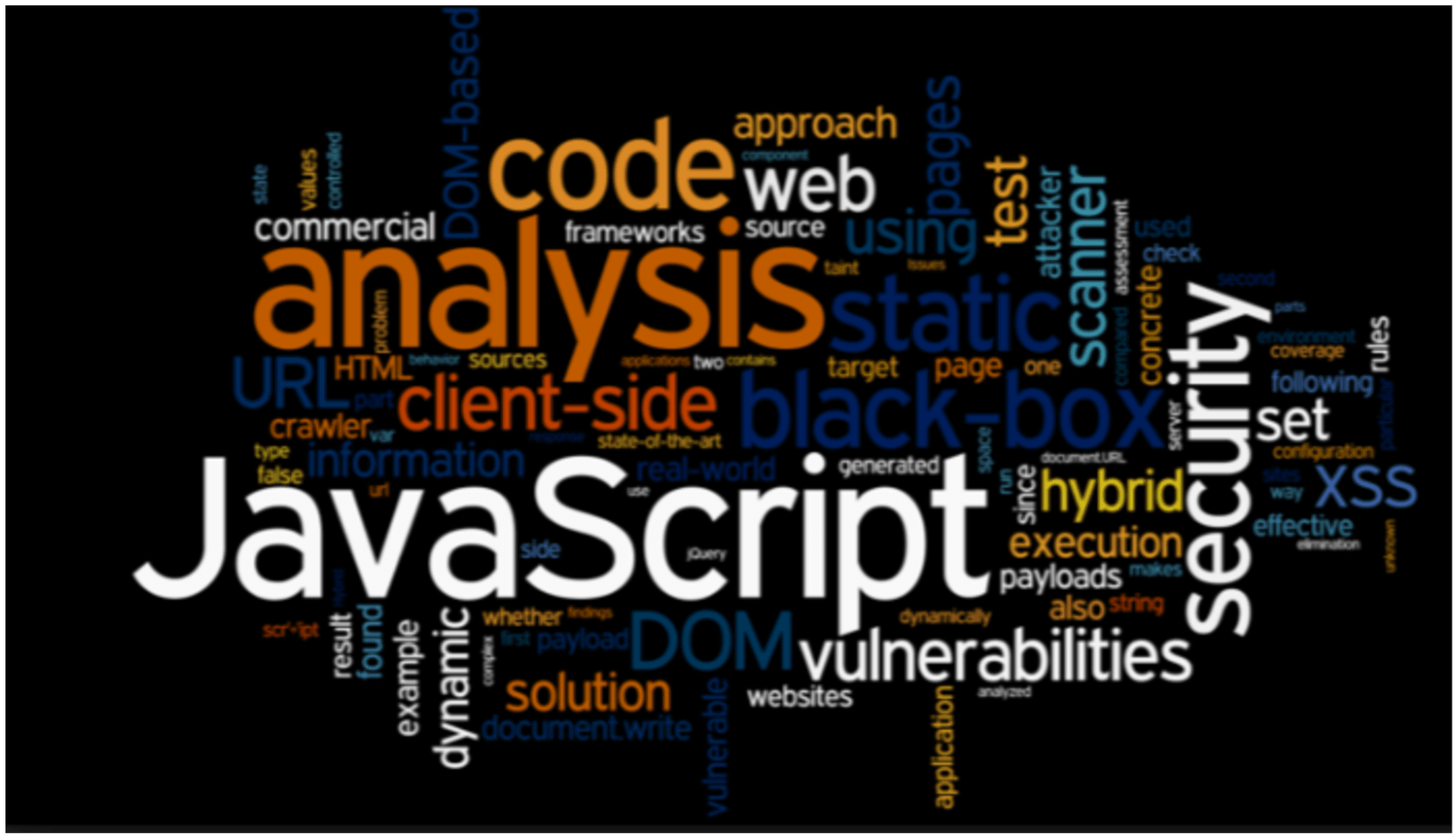 How Companies Are Hacked via Malicious Javascript Code?