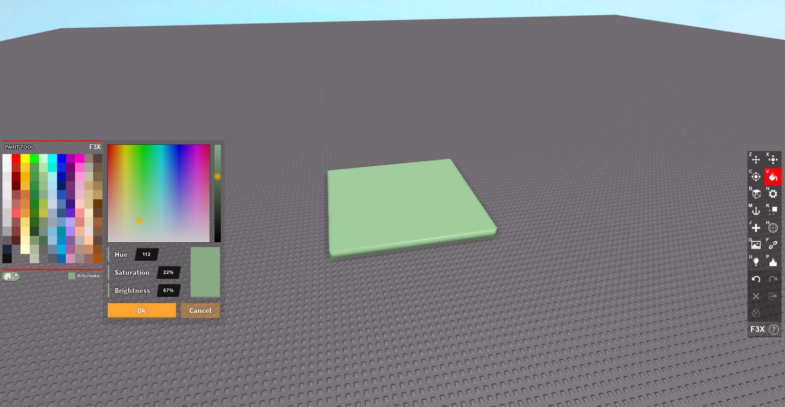 Model Resize Plugin Roblox Top 10 Best Plugins On Roblox Exactly As The Tile Says In This Post By Molegul Medium