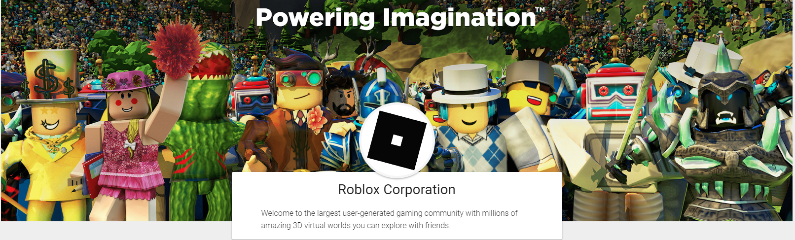 Adventure Story Game Roblox Adventure Mobile Game Marketing Tips Examples And Statistics For 2020 By Andrea Knezovic Udonis Medium