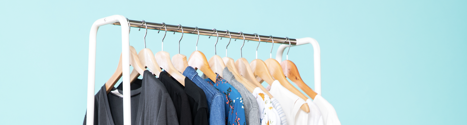 Thredup Launches A Clothing Line Designed For The Resale Revolution