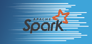 Spark performance tuning from the trenches - Teads Engineering - Medium