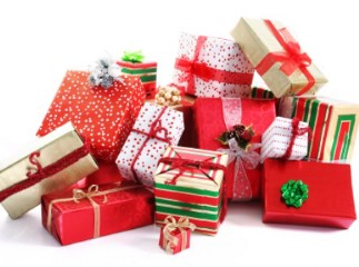 Special Christmas Gift Ideas For Your Girlfriend By Thomas Miller Medium
