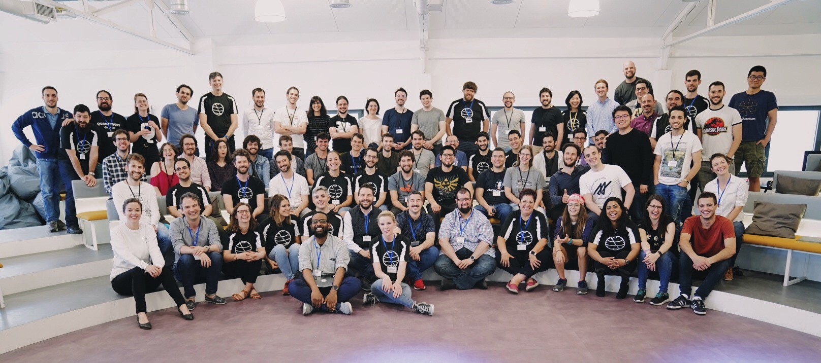 Recap: Madrid Hackathon - Qiskit - Medium