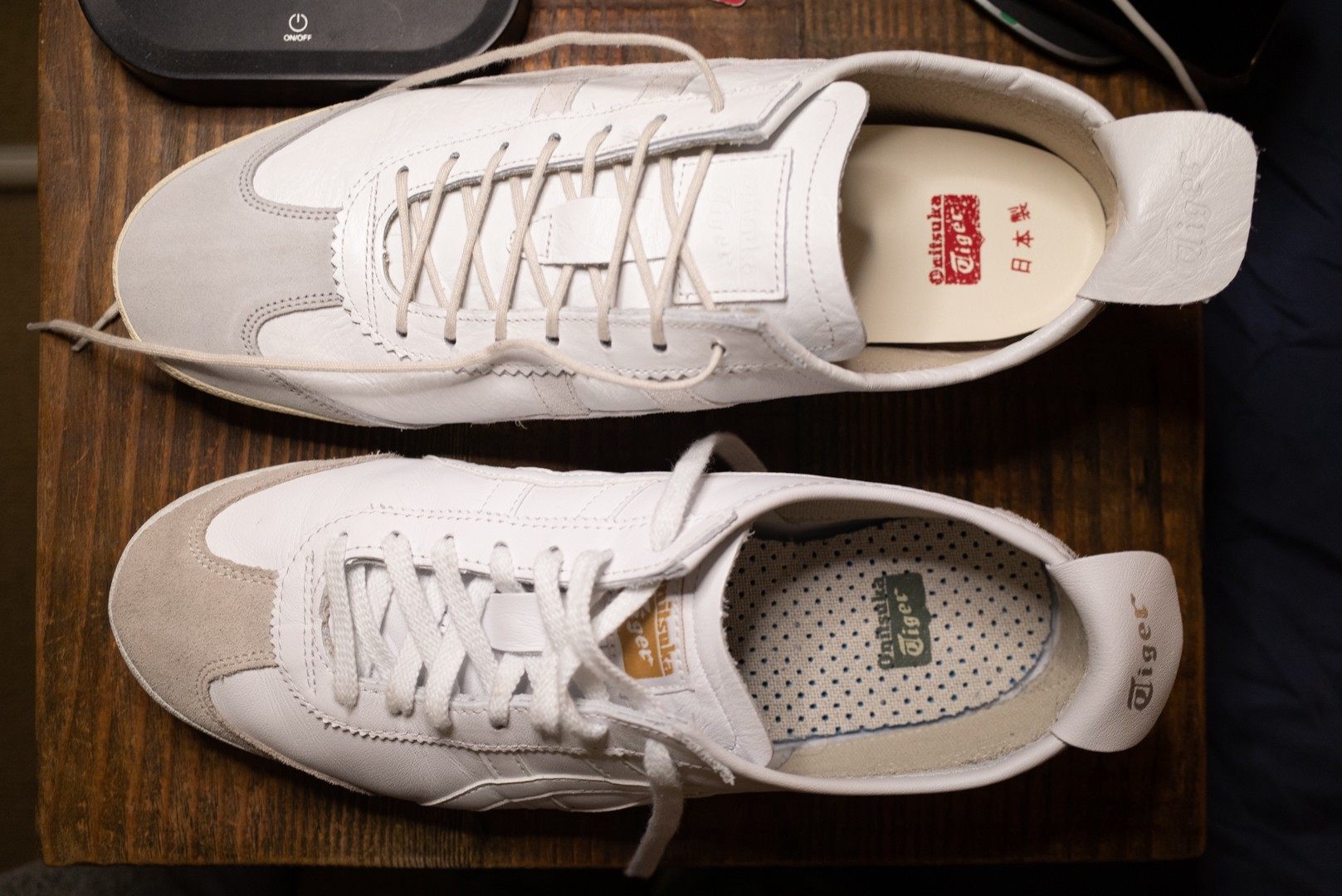 onitsuka tiger insole off 55% - www