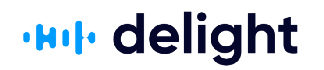 Delight Labs