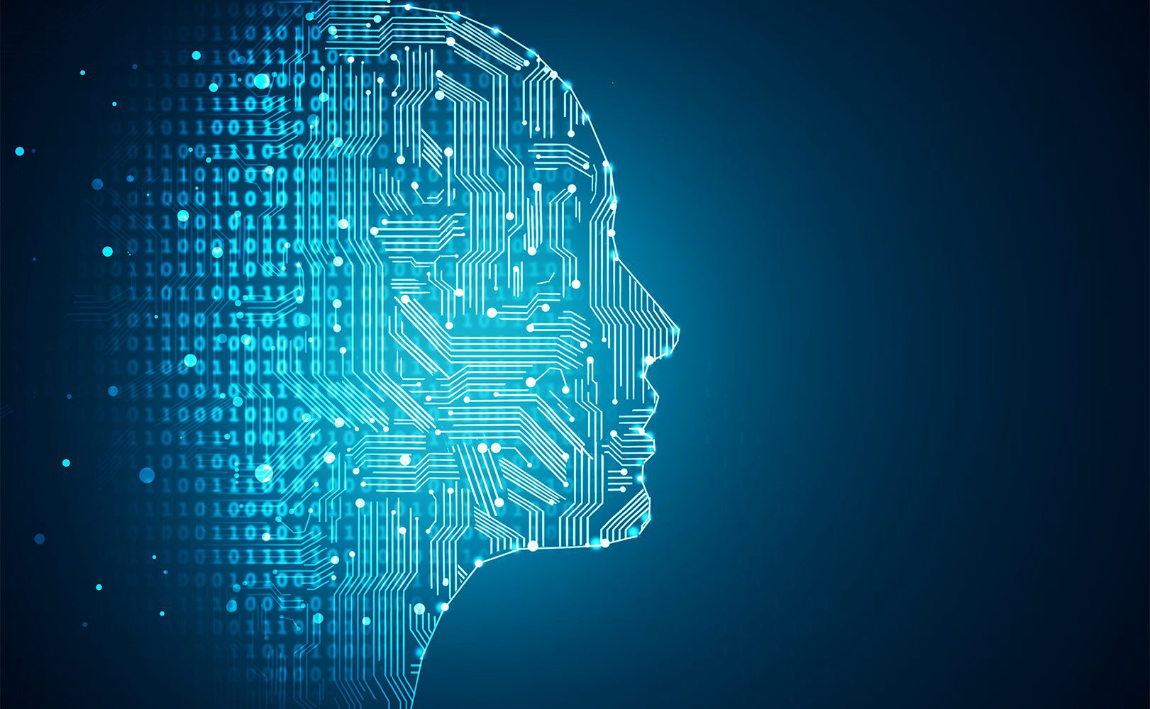 Machine learning and deep learning from beginner to advance