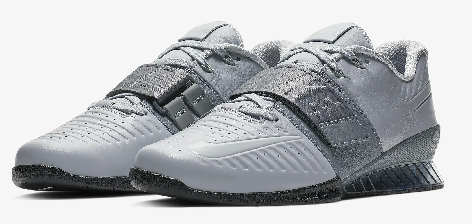 best weightlifting shoes 2018