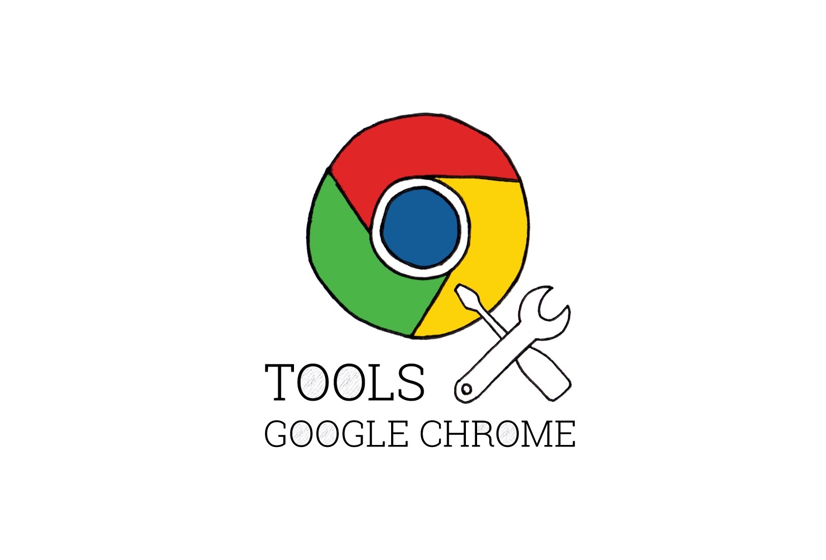 10 Handy Chrome Tools Supporting Work of UI/UX Designers