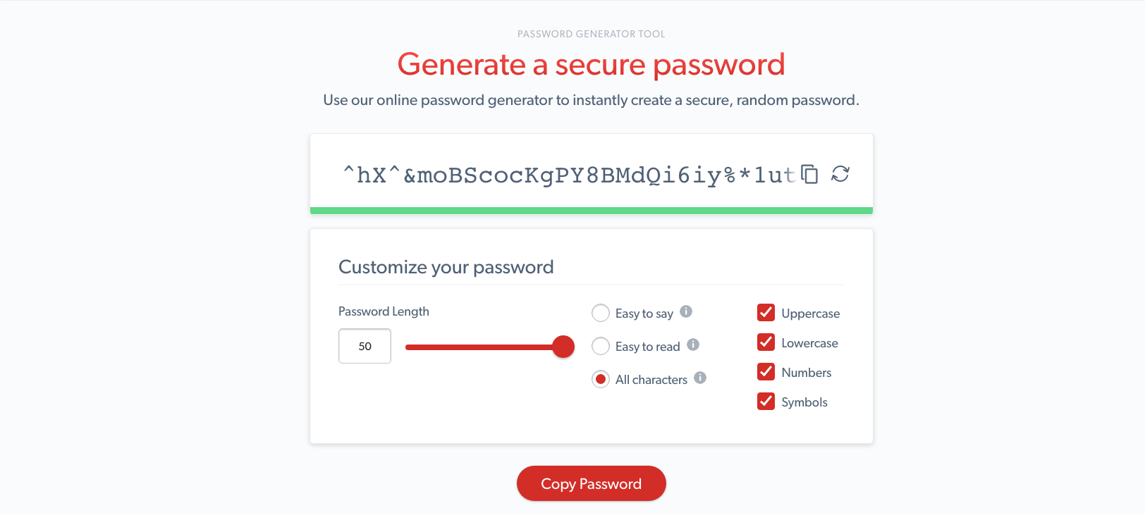Ultimate Privacy and Security Guide for Individuals and