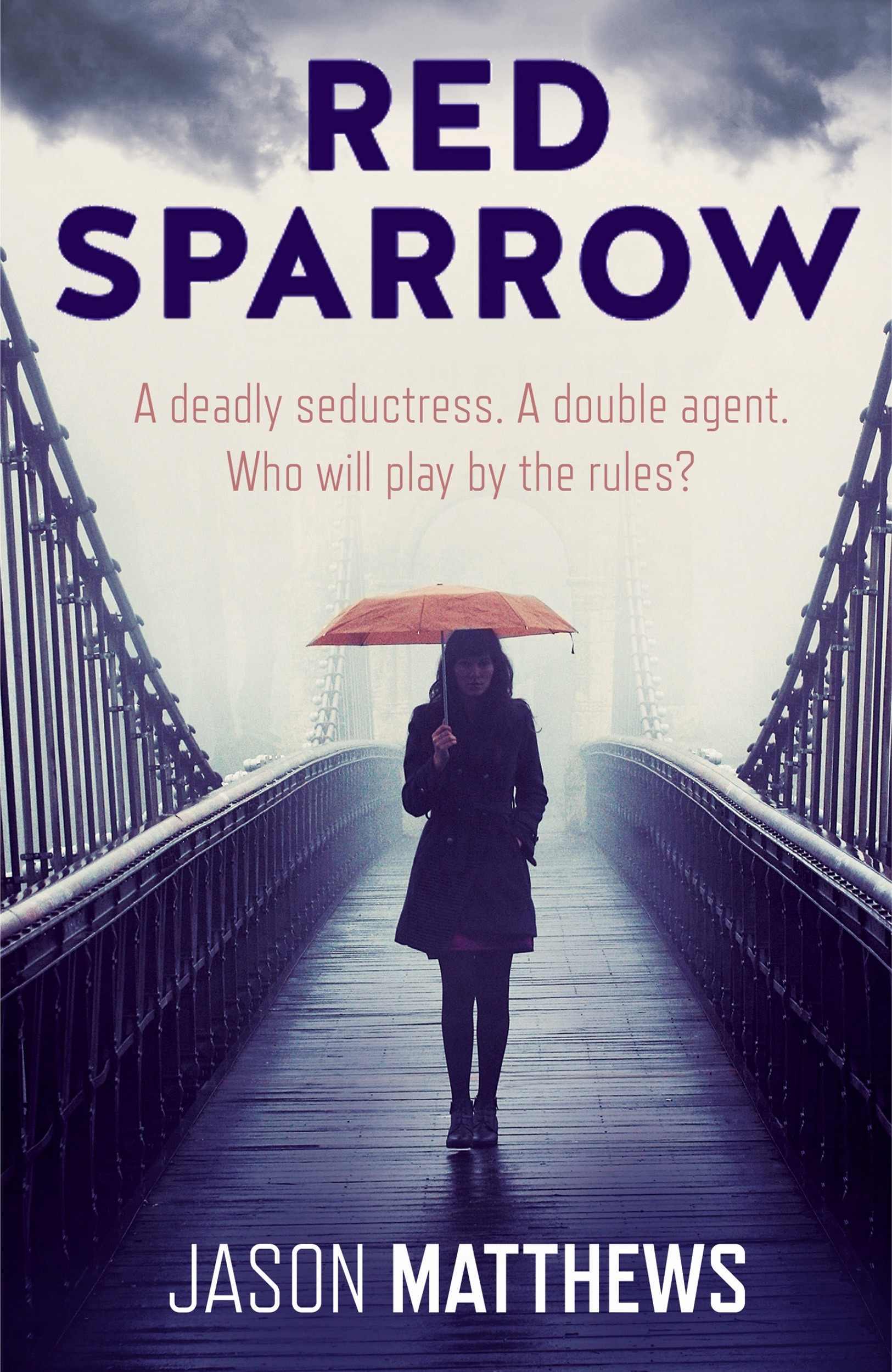 """Red Sparrow"""" Won't Surprise You, and that's the Problem   by Penseur  Rodinson"""