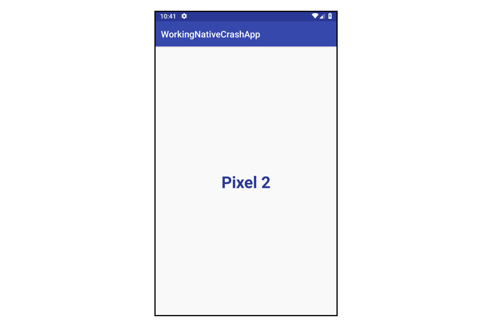 Debugging Native Crashes in Android Apps - ProAndroidDev