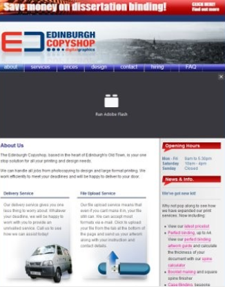 Good And Bad Web Design The Best Designs Are Simple And By Jennifer Whitehead Web Design Medium