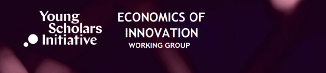 Innovation Working Group YSI/INET