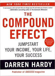 The-Compound-Effect-Darren-Hardy-Cover