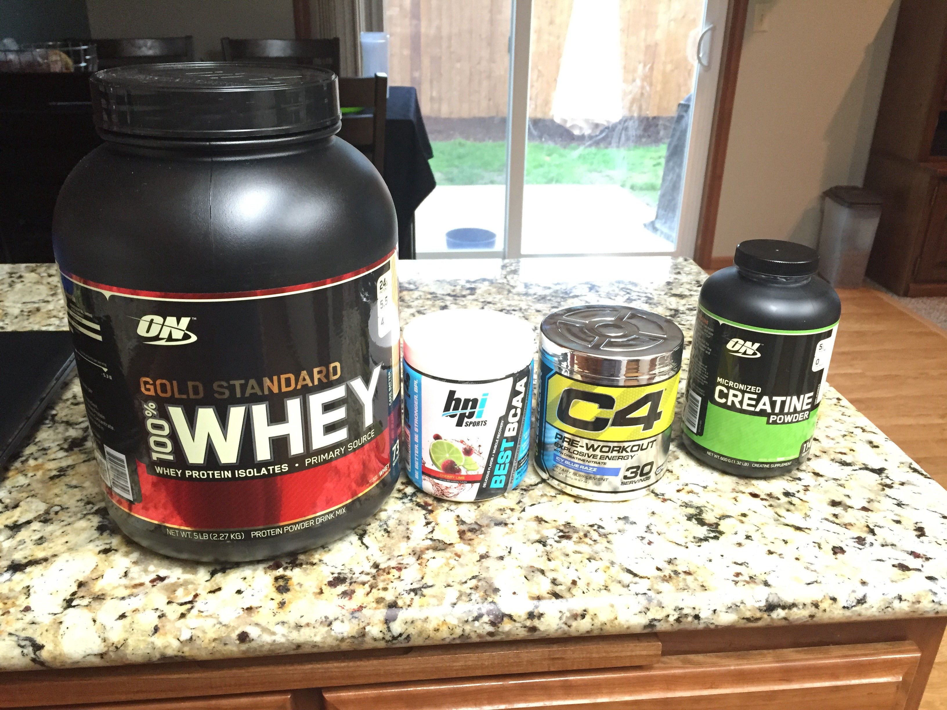 Image result for Sports Nutrition Supplements