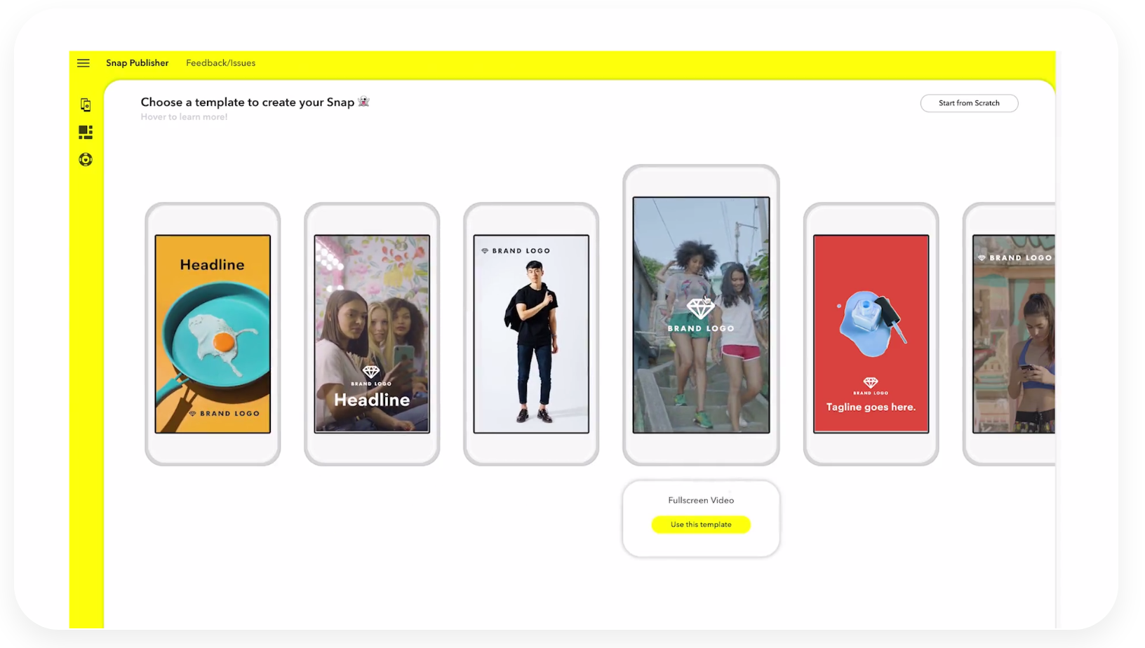 The Problem With Snapchat - ThinkGrowth org