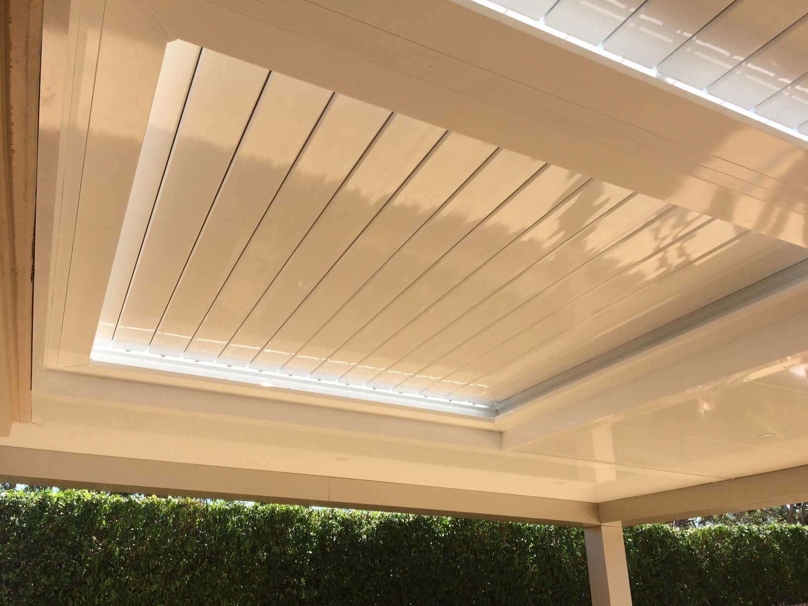 Unveiling Modern Patio Roof Ideas In Brisbane For Outdoor Spaces By Adaptit Group Medium