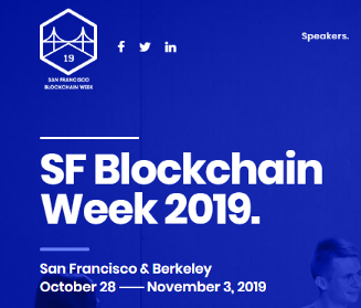 0*GLgIUWxtocVbE6Mz - Exciting Crypto Events To Attend This October