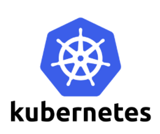 QA Environments on Demand with Kubernetes - DSC Engineering