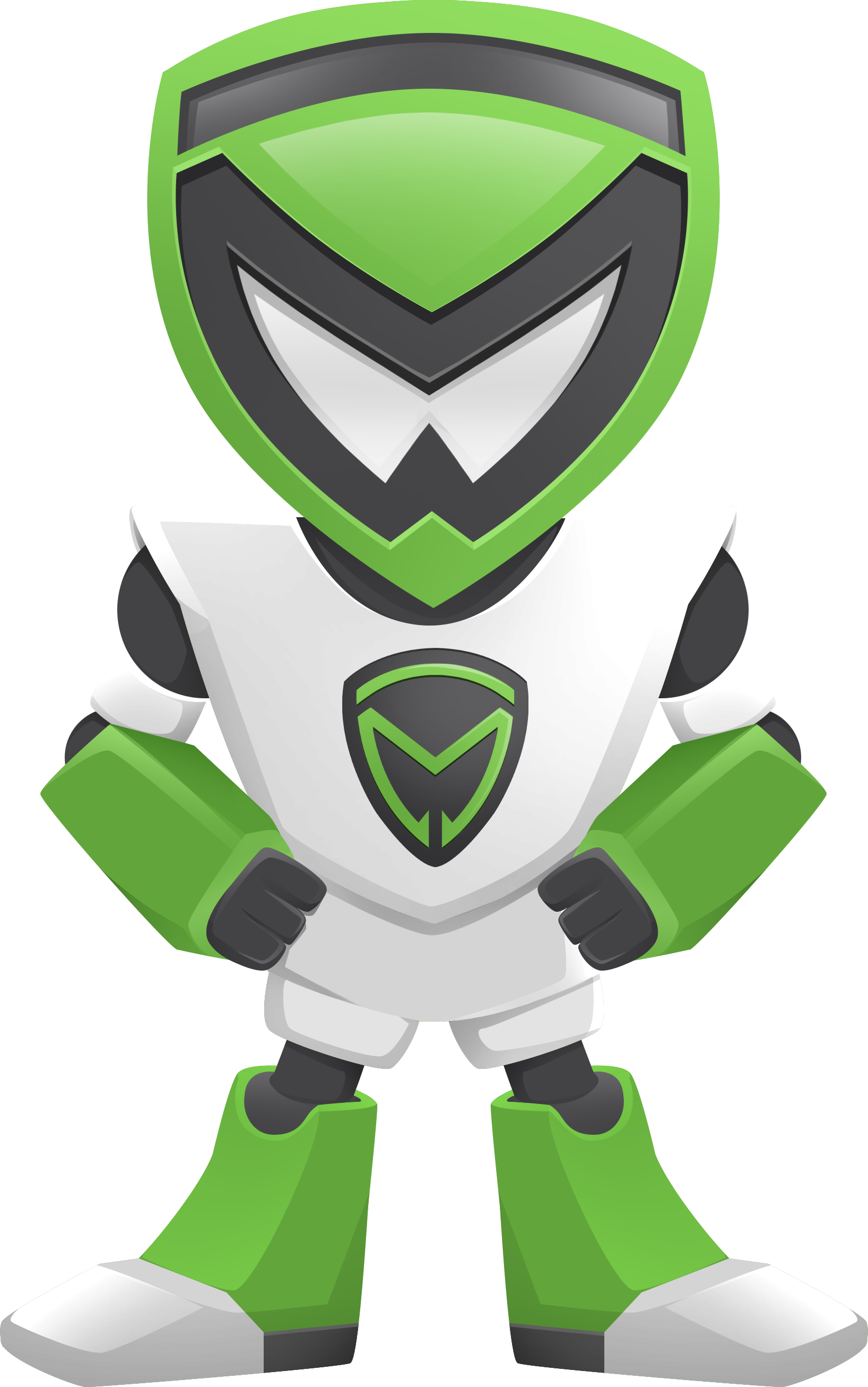 Free security chatbots for cryptocurrency investors — that