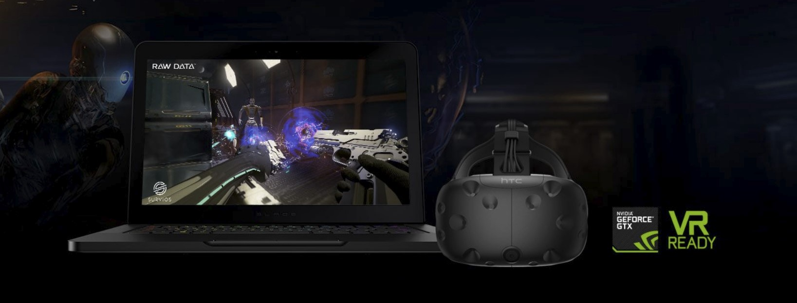 What to watch out for when you buy a gaming laptop - Bigscreen