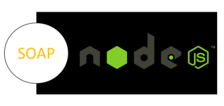 How to Perform SOAP Requests With Node js - Better Programming - Medium