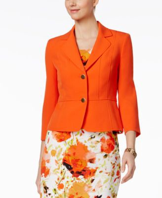 Womens Suits and Suit Separates Online | by Brand Cruz | Medium